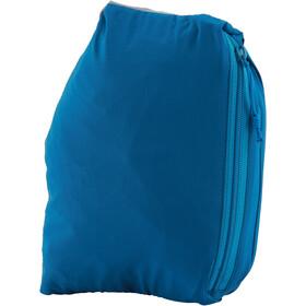 inov-8 Stormshell Täysvetoketjullinen Kuoritakki Miehet, blue